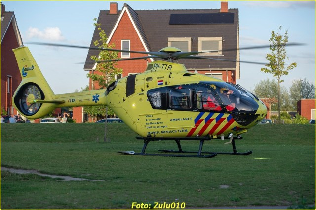 Lifeliner2 Beatrice Woodstraat Rotterdam RTD 21-08-2020 PHTTR-3687-BorderMaker