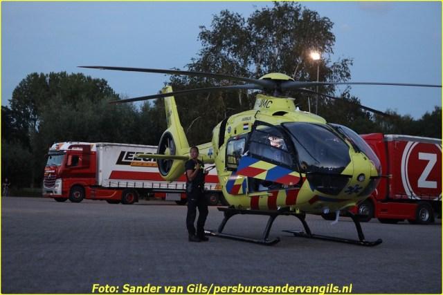 sander-van-gils-20200821194147-2-BorderMaker