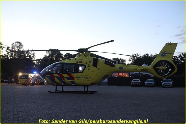 sander-van-gils-20200821194147-3-BorderMaker