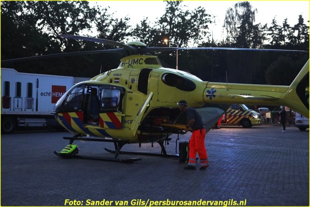sander-van-gils-20200821194147-4-BorderMaker