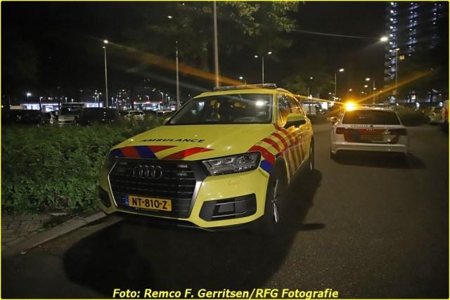 20-09-08 Prio 1 Steekpartij - Schermerhoe-BorderMaker (2)