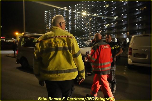 20-09-08 Prio 1 Steekpartij - Schermerhoe-BorderMaker (4)
