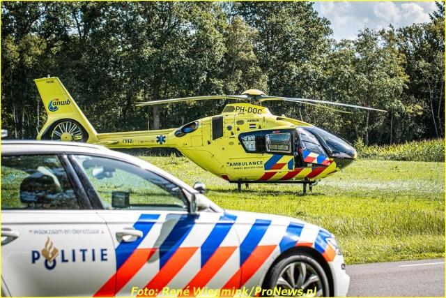 20200905-©RenéWiegmink-Ernstig ongeval Hessenweg De Wijk-0003-BorderMaker