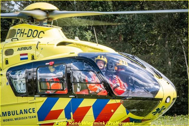 20200905-©RenéWiegmink-Ernstig ongeval Hessenweg De Wijk-0011-BorderMaker