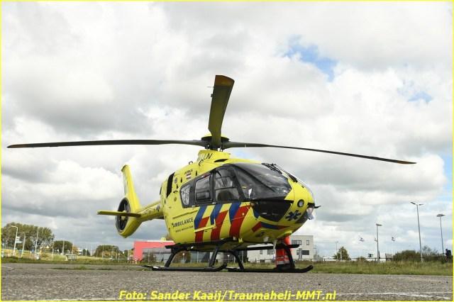 DSC_1706-BorderMaker