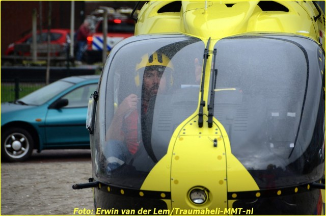 Den Haag Traumahelikopter (11)-BorderMaker