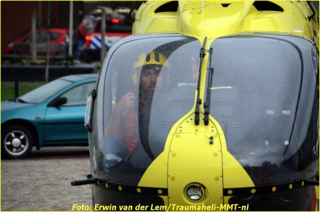 Den Haag Traumahelikopter (11)-BorderMaker