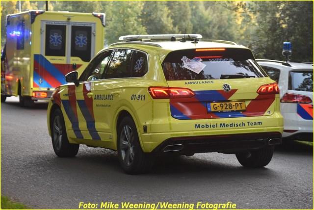 Groningen 002-BorderMaker