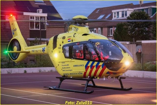 Lifeliner2 Zevenkampse Ring Rotterdam RTD 06-09-2020 PHTTR-4393-BorderMaker