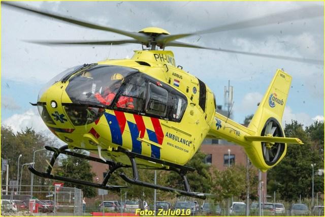 Lifeliner3 Maasstad Ziekenhuis Rotterdam RTD uit Halsteren 05-09-2020 PHUMC-4234-BorderMaker