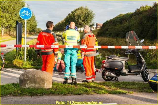 NieuwsFoto_IJweg (2)-BorderMaker