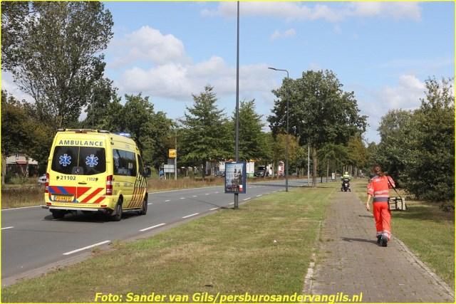 sander-van-gils-20200905134747-5-BorderMaker