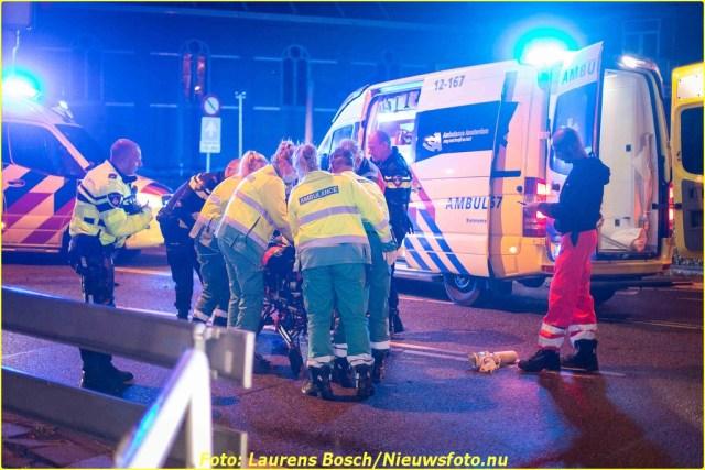 03 oktober 2020_NieuwsFoto_Lijnden_07-BorderMaker