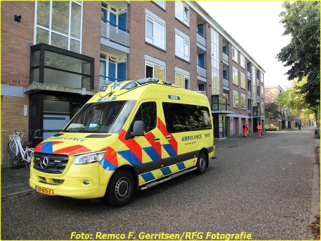 20-10-18 A1 - Wibautstraat (Gouda) (3)-BorderMaker