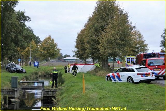 2020-10-18 Veendammerweg (6)