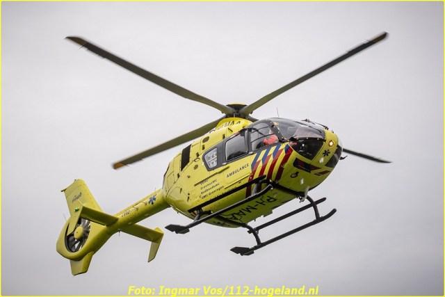 20201020 PRONEWS Peuter aangereden in Groningen-007-BorderMaker