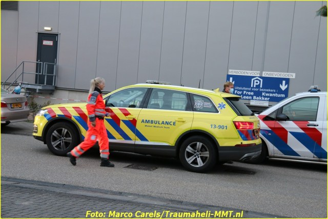 Amstelveen 07-BorderMaker
