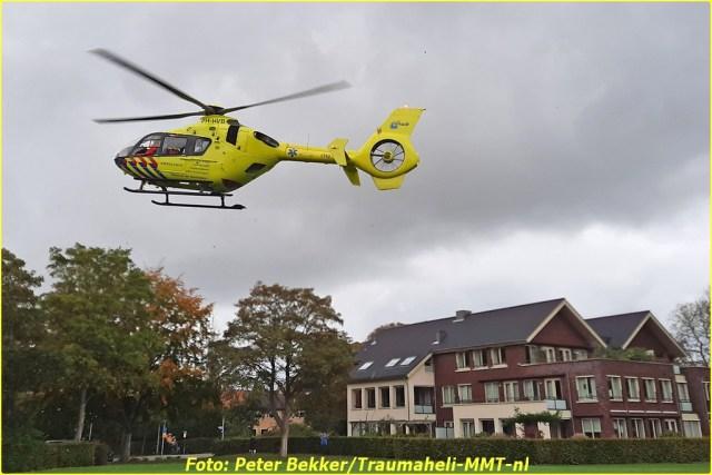 Oostvoorne 10-BorderMaker
