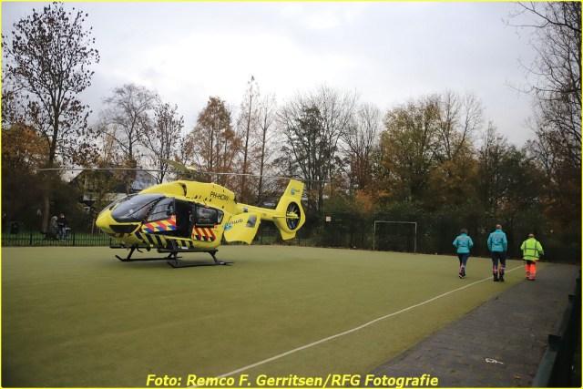20-11-16 B2 - Bleulandweg (Gouda) (15)-BorderMaker