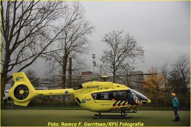 20-11-16 B2 - Bleulandweg (Gouda) (39)-BorderMaker