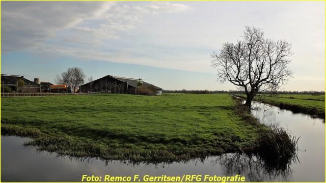 20-11-20 Prio 1 Ass. Ambu - Hoenkoopse Buurtweg (Oudewater) (15)-BorderMaker