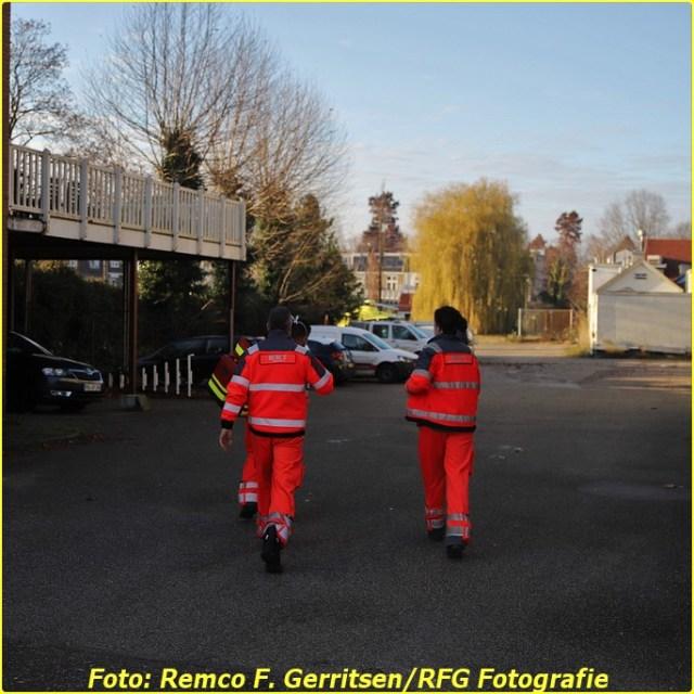 20-11-28 A1 - Kleiwegstraat (Gouda) (14)-BorderMaker