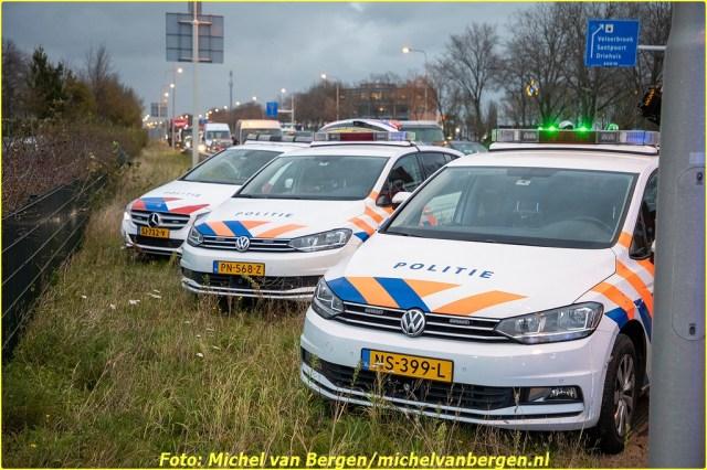 20201119_n208_velserbroek_04-BorderMaker