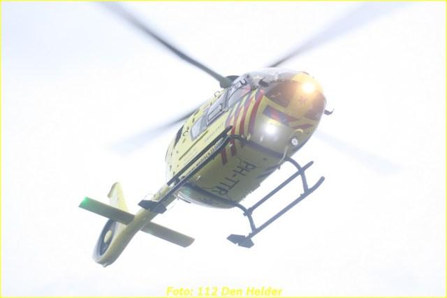 IMG_7475-BorderMaker