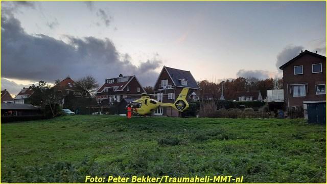 Lifeliner2 Rotterdam 1122 (4)-BorderMaker