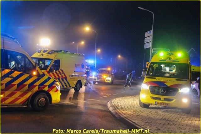 Nieuw-Vennep 007-BorderMaker