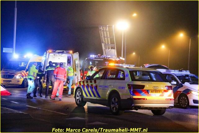 Nieuw-Vennep 011-BorderMaker