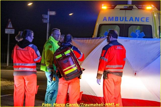 Nieuw-Vennep 022-BorderMaker