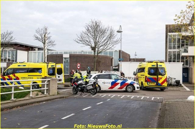 NieuwsFoto_Muiderbos (1)-BorderMaker