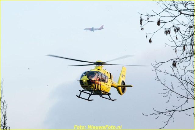 NieuwsFoto_N520 (6)-BorderMaker