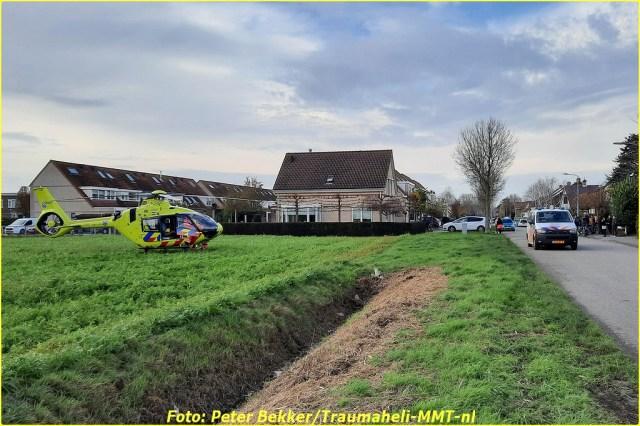Stellendam 06-BorderMaker