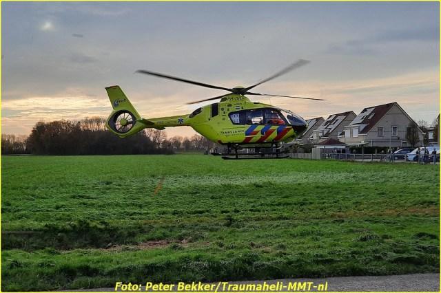Stellendam 08-BorderMaker