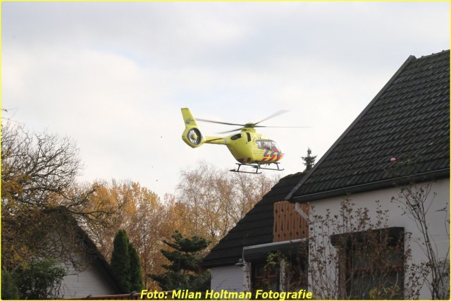 Traumaheli Apeldoorn 1114 (3)-BorderMaker