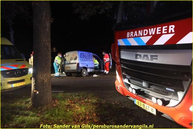 sander-van-gils-20201108183818-0-BorderMaker