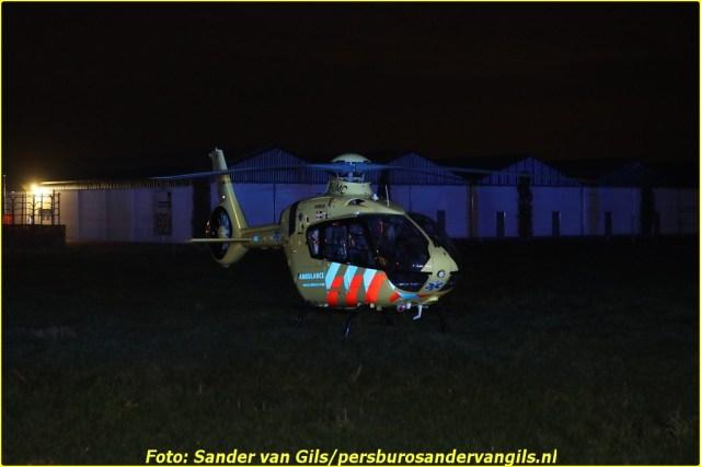 sander-van-gils-20201108183818-1-BorderMaker