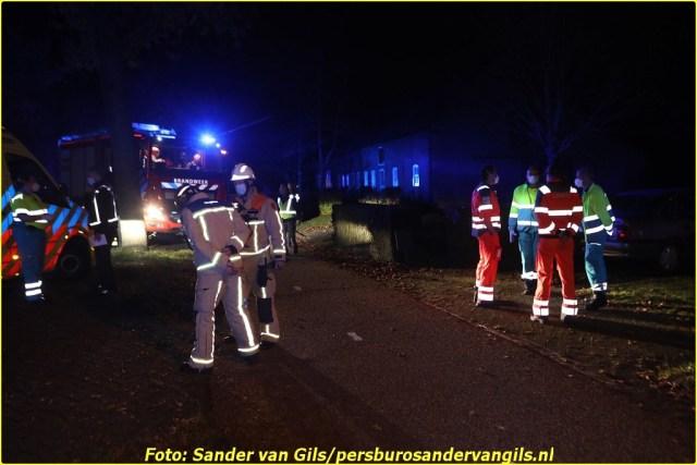 sander-van-gils-20201108183818-6-BorderMaker