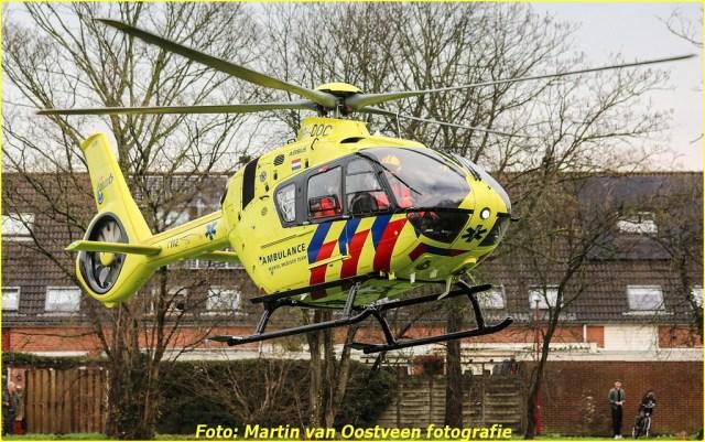 20201229Mvo_LFL02-AnnaBlamanhove-Zoetermeer017-BorderMaker