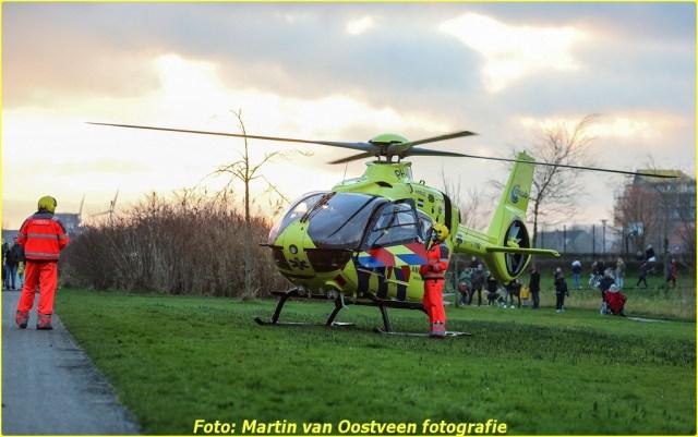 20201231Mvo_LFL02-Oosterheemplein-Zoetermeer006-BorderMaker