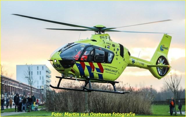 20201231Mvo_LFL02-Oosterheemplein-Zoetermeer011-BorderMaker