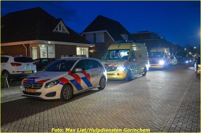 Lifeliner2 Werkendam (2)-BorderMaker