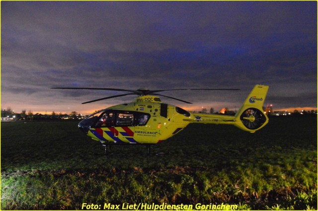 Lifeliner2 Werkendam (3)-BorderMaker
