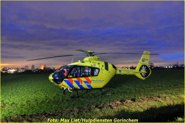 Lifeliner2 Werkendam (5)-BorderMaker
