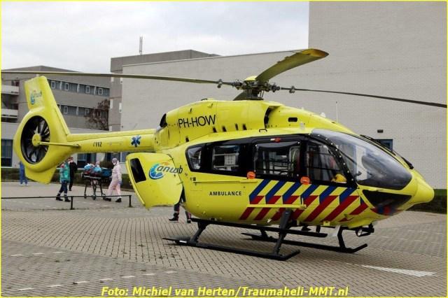 Lifeliner5 Veldhoven (3)-BorderMaker