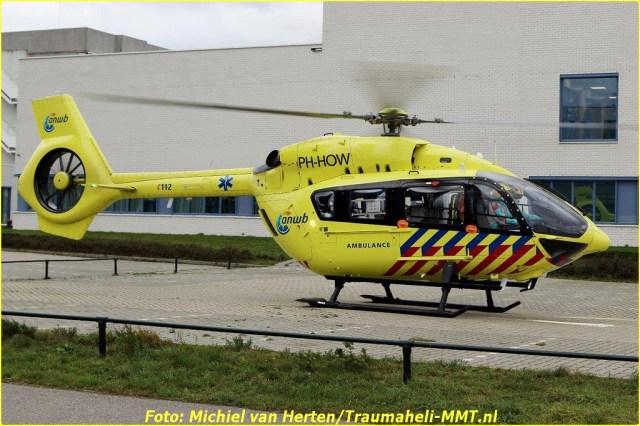 Lifeliner5 Veldhoven (5)-BorderMaker