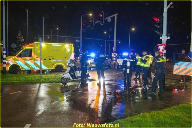 Nieuwsfoto_Fokkerweg (2)-BorderMaker
