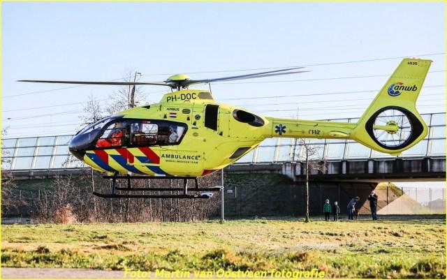 20210109MvO_Inzet-LFL02-Zoetermeer-Sardinie008-BorderMaker